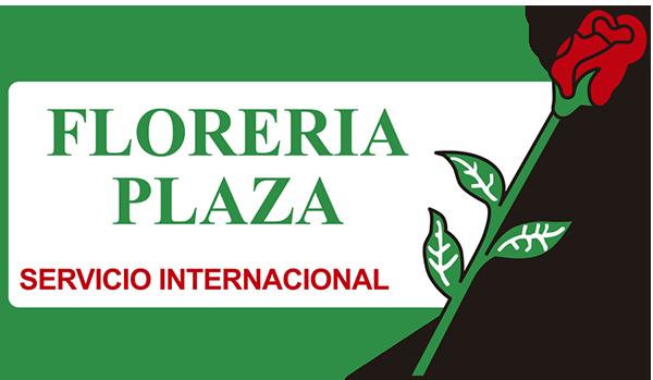 Florería Plaza