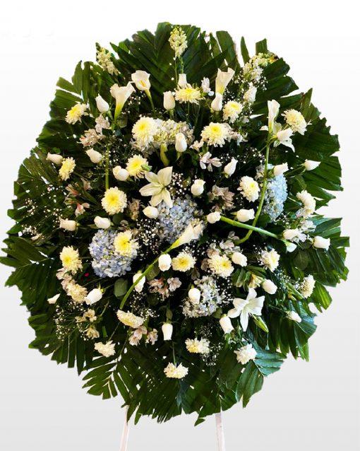 J-Funerales-Corona-floreria-plaza