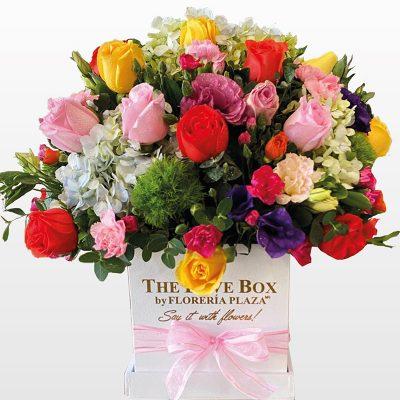 43A-TheLoveBox-floreria-plaza